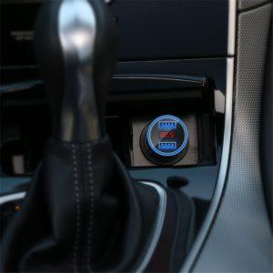 autolaadja